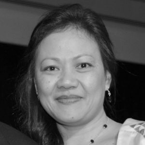 Dr Helen Sadumiano