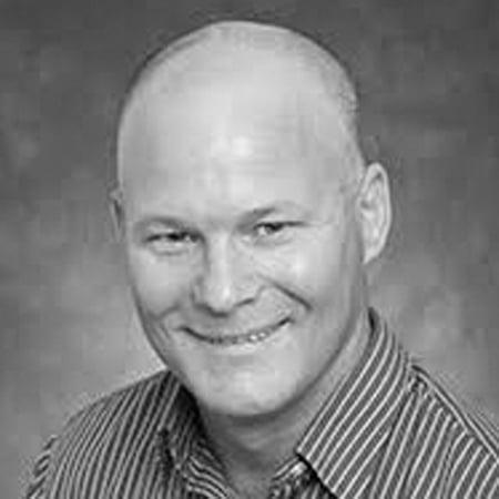 Dr Tim Craven