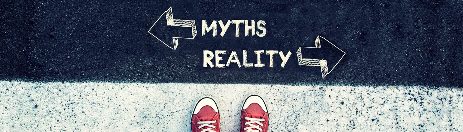 medical myth north lakes, mango hill, kallangur, griffin - gp doctor medical centre - medpods