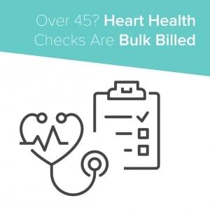 doctors north lakes - medical centre mango hill - gp kallangur - heart health check - medpods medical centre