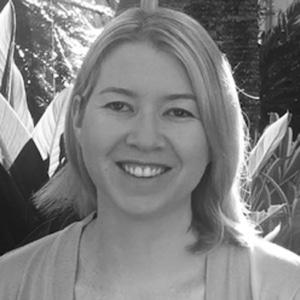 Dr Alice McNab